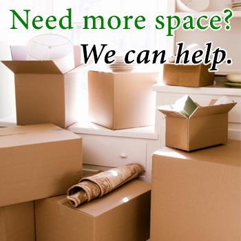 needspace
